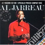 LOOK TO THE RAINBOW cd musicale di Al Jarreau