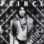 Prince - Dirty Mind cd musicale di PRINCE
