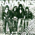 RAMONES cd musicale di RAMONES