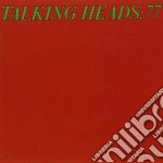 77 cd musicale di TALKING HEADS
