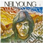 NEIL YOUNG cd musicale di Neil Young
