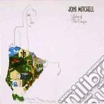 (LP VINILE) Ladies of the canyon lp vinile di Joni Mitchell