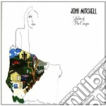 LADIES OF THE CANYON cd musicale di Joni Mitchell