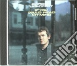 Gordon Lightfoot - If You Could Read... cd musicale di Lightfoot Gordon