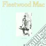 FUTURE GAMES cd musicale di FLEETWOOD MAC