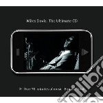 Miles Davis - Miles Davis. The Ultimate Cd cd musicale di Miles Davis