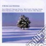 A mellow jazz christmas-a.v. 06 cd musicale di ARTISTI VARI