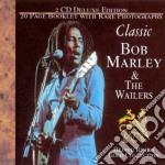 From ska.2cd cd musicale di MARLEY BOB & THE WAILERS