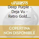 THE DEEP PURPLE STORY/2CDx1 cd musicale di DEEP PURPLE