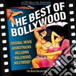 Artisti Vari - Best Of Bollywood/2Cd cd musicale