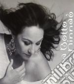 Rita Botto - Ninnao' - Ninnenanne Siciliane cd musicale di Rita Botto