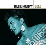 BILLIE HOLIDAY (BOX 5CD) cd musicale di Billie Holiday