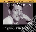 108 classic tracks cd musicale di Dean Martin