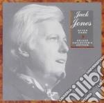 Jack jones - after dark cd musicale di Jack Jones