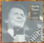 Buddy greco - after dark cd musicale di Buddy Greco