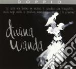 Divina - wanda osiris cd musicale di Miscellanee