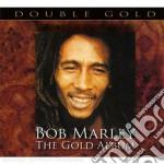 THE GOLD ALBUM cd musicale di Bob Marley