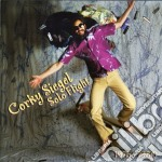 SOLO FLIGHT-1975/1980 cd musicale di SIEGEL CORKY