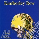 Tunnel into summer - cd musicale di Kimberley rew (soft boys)