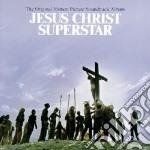 JESUS CHRIST SUPERSTAR cd musicale di ARTISTI VARI