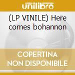 (LP VINILE) Here comes bohannon lp vinile di Bohannon