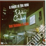 Red balaban & cats cd musicale di Condon Eddie