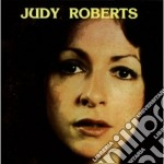Same cd musicale di The judy roberts ban