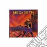 (LP VINILE) Peace sells...but who's buying lp vinile di MEGADETH