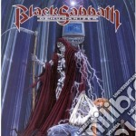 DEHUMANIZER cd musicale di BLACK SABBATH
