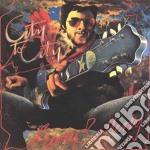 Gerry Rafferty - City To City cd musicale di RAFFERTY GERRY