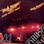 Bob Seger - Nine Tonight cd musicale di Bob Seger