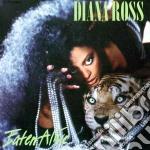 EATEN ALIVE cd musicale di ROSS DIANA