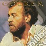 Joe Cocker - Cocker cd musicale di COCKER JOE