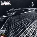 PIANISM cd musicale di Michel Petrucciani