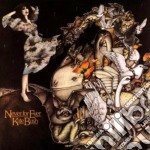 Never for ever cd musicale di Kate Bush