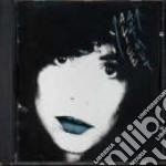 AZIMUT cd musicale di ALICE