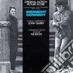 MIDNIGHT COWBOY/UN UOMO DA MARCIAPIE cd musicale di O.S.T.
