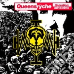 (LP VINILE) Operation mindcrime lp vinile di Queensryche