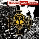 OPERATION:MINDCRIME cd musicale di QUEENSRYCHE