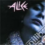 Alice - Alice cd musicale di ALICE