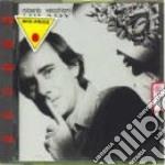 MILADY cd musicale di Roberto Vecchioni