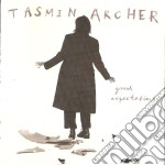 GREAT EXPECTATIONS cd musicale di ARCHER TASMIN