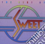 Best of-import usa cd musicale di The Sweet