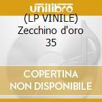 (LP VINILE) Zecchino d'oro 35 lp vinile di Artisti Vari