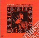 Cornbread cd musicale di Lee Morgan
