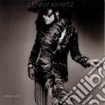 Lenny Kravitz - Mama Said cd musicale di Lenny Kravitz