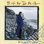 Sandra - Close To Seven cd musicale di SANDRA