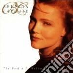 Belinda Carlisle - The Best Of cd musicale di Belinda Carlisle