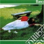 Banco Del Mutuo Soccorso - Capolinea cd musicale di BANCO
