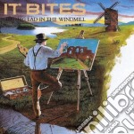 Big lad in the windmill cd musicale di Bites It